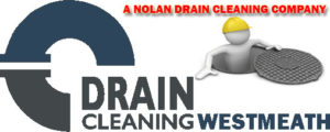 24 hour drain unblocking emergency drain unblocking | 24 hour emergency sewer and drain cleaning | 24 hr 7 days blocked drain services