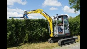garden clearance kilkenny   tree cutting   Landscapers   mini digger hire   Hedge cutters   Landscaping services   Grass cutting