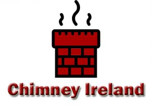 Chimney Ireland - Galway and West of Ireland chimney specialists - Click the image to visit Chimney Ireland