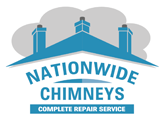 Nationwide chimneys - Click the image to visit Nationwide chimneys - Dublin & Nationwide chimney repair contractors. Chimney repair specialists