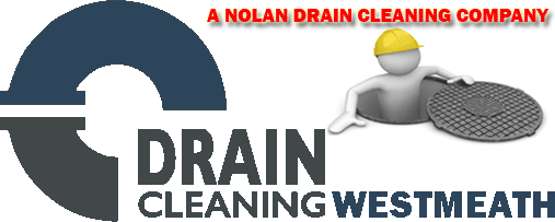 Emergency drain cleaners Athlone | Emergency drain cleaners Edenderry | Emergency drain cleaners Kilcock | Emergency drain cleaners Maynooth | Emergency drain cleaners Mullingar |Emergency drain cleaners Trim | Emergency drain cleaners Tullamore